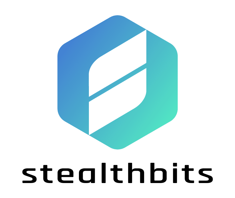 Stealthbits